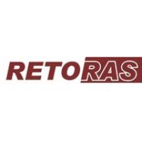 RETORAS, UAB