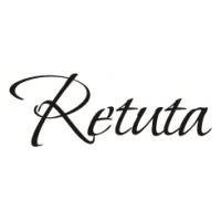 Retuta, UAB