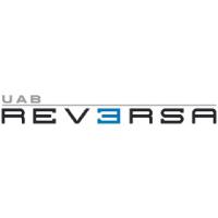 REVERSA, UAB