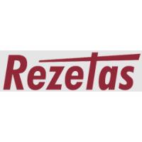 REZETAS, UAB