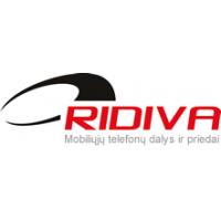 RIDIVA, UAB