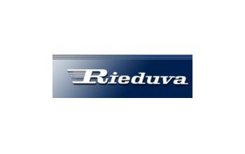 RIEDUVA, UAB
