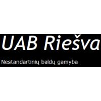 RIEŠVA, UAB