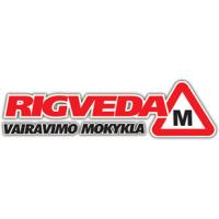 RIGVEDA, UAB