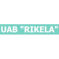 Rikela, UAB