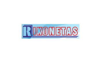 RIKONETAS, UAB