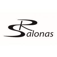 RIMANDIJOS SALONAS, UAB