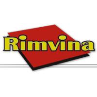 RIMVINA, UAB