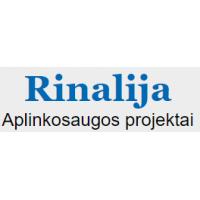 Rinalija, IĮ