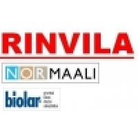 RINVILA, UAB