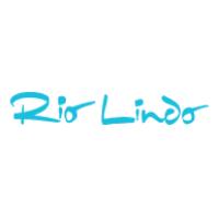 Rio Lindo, UAB