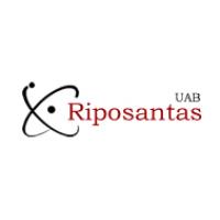 RIPOSANTAS, UAB