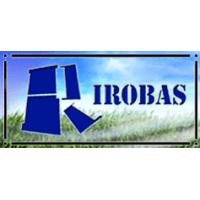 Rirobas, UAB