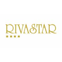 RIVASTAR, viešbutis, UAB V. R. PARLAMENTAS