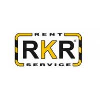RKR, UAB