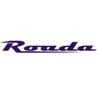 Roada, UAB