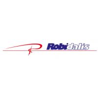 ROBIDALIS, UAB
