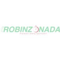 ROBINZONADA, UAB