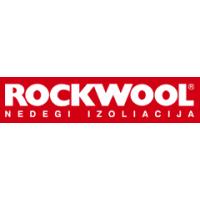ROCKWOOL, UAB