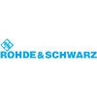 Rohde & Schwarz Danmark AS atstovybė Lietuvoje