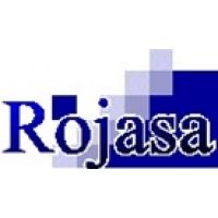 ROJASA, UAB
