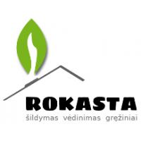 ROKASTA, UAB