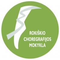 Rokiškio Choreografijos Mokykla