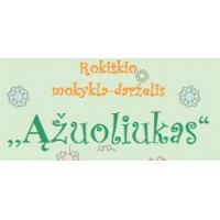 Rokiškio mokykla-darželis Ąžuoliukas