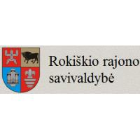 Rokiškio r. savivaldybės administracija
