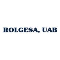 ROLGESA, UAB