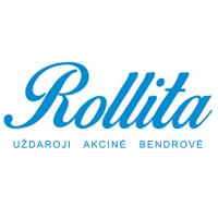 Rollita, UAB