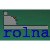 ROLNA, IĮ