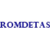 ROMDETAS, UAB