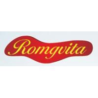 ROMGVITA, UAB