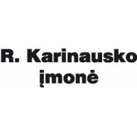 Romo Karinausko Įmonė
