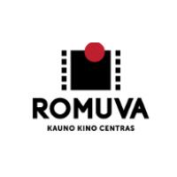 ROMUVA, Kauno kino centras