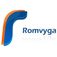 ROMVYGA, UAB