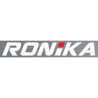 Ronika, UAB