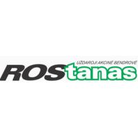 ROSTANAS, UAB
