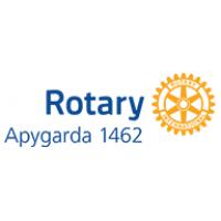Rotary International Apygarda 1462