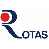 ROTAS, UAB