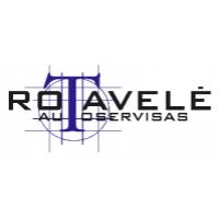 ROTAVELĖ, UAB