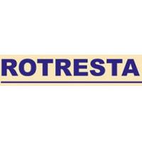 Rotresta, UAB