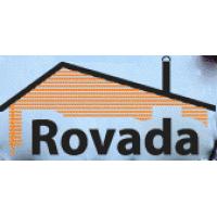 ROVADA, UAB