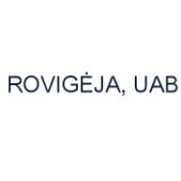 ROVIGĖJA, UAB