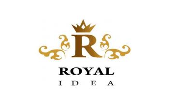 RoyaL Idea, UAB