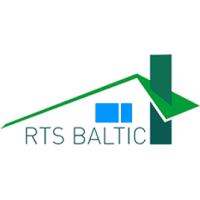 RTS Baltic, UAB