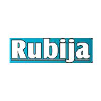 RUBIJA, UAB
