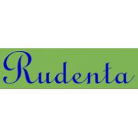 RUDENTA LT, UAB