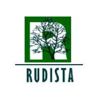 RUDISTA, UAB